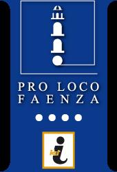 Pro Loco Faenza