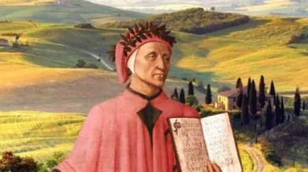 Le Vie di Dante tra la Toscana e la Romagna  – FAENZA E BRISIGHELLA