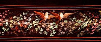 PALAZZO MILZETTI - Mercoledì 14 marzo:  Seconda Giornata nazionale del Paesaggio