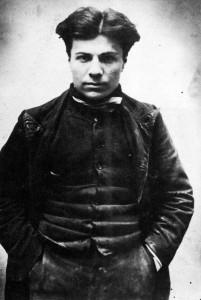 ROMAGNA MONUMENTALE     Domenico Rambelli. Un maestro dell'espressionismo italiano