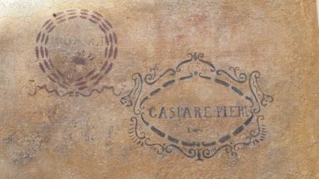 A SOSTEGNO DELLA CITTA'. inaugurati  restauri finanziati dall'associazione