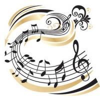 """""""C'è musica in città"""""""