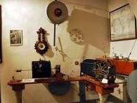 Casa Bendandi - Museo e osservatorio sismologico