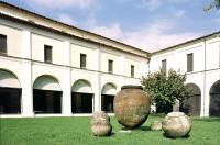 PASQUA E LUNEDI' DELL'ANGELO - APERTURE MUSEI A FAENZA