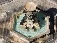 IL FONTE MONUMENTALE DI FAENZA