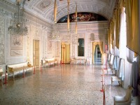 Palazzo Milzetti - The Museum of the Neoclassical Age in Romagna