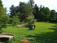 Malmerendi Park