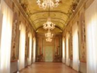 """Ridotto del Teatro Comunale """"A. Masini"""""""