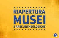 I Musei della Direzione Regionale Emilia-Romagna riaprono le porte al pubblico dal 1 maggio 2021
