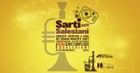 SALESOUND. Concerti aperitivo a cura dei giovani musicisti Sarti