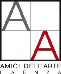 AMICI DELLARTE: PROGRAMMA DI PRIMAVERA 2018. Conferenza di presentazione della collezione di opere d'Arte Contemporanea nel palazzo comunale di via Zanelli.  Relatrice Patrizia Capitanio.