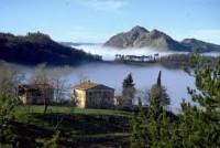 LA NATURA DELLA ROMAGNA - Parchi e Riserve dell'Emilia Romagna