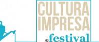 Cultura Impresa Festival. A Faenza 28 e 29 ottobre 2016