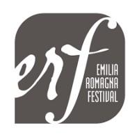 EMILIA ROMAGNA FESTIVAL - winter