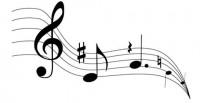 Rassegna Musicale inTempo - concerto inaugurale