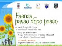 Faenza... passo dopo passo