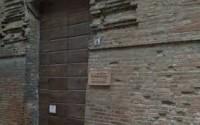 PROGRAMMA DI AUTUNNO DEGLI AMICI DELL'ARTE  in Pinacoteca