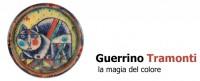 2017. Nove appuntamenti al Museo Tramonti di Faenza: LIBERTA' DI CREARE. CREARE LA LIBERTA'