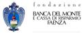 fondazione Banca del Monte Faenza